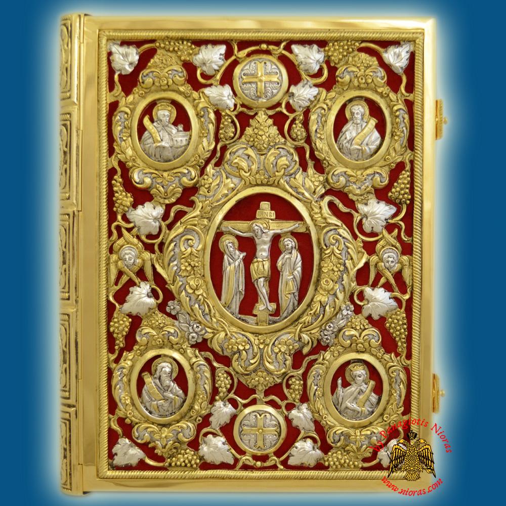 часто евангелие картинки без фона оливер осуществляет печать