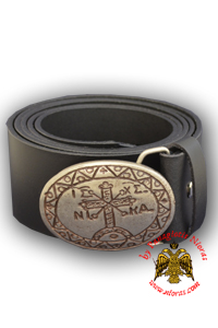 Orthodox Belts