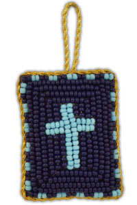 Orthodox Amulets