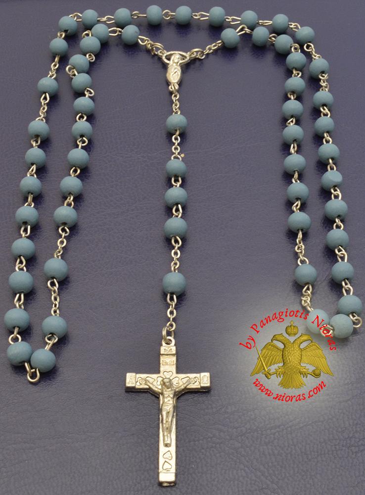 www Nioras com - Byzantine Orthodox Art & Greek Traditional