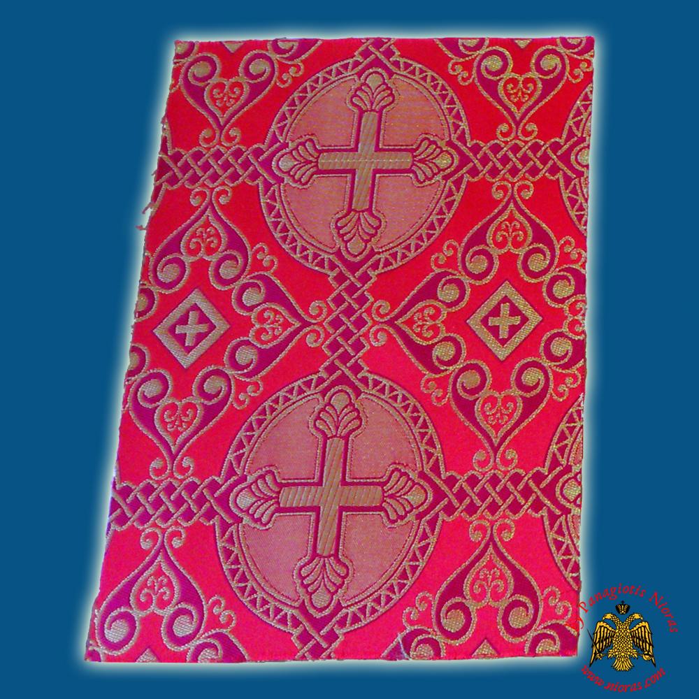 bud buy orthodox abcs - 1000×1000