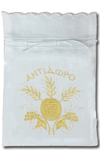 Orthodox Cotton Cases and More