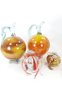 Ceramic & Crystal Gifts