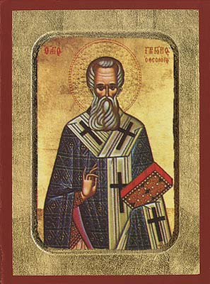 http://nioras.com/images/byzicons/wooden_icons/st37_300.jpg