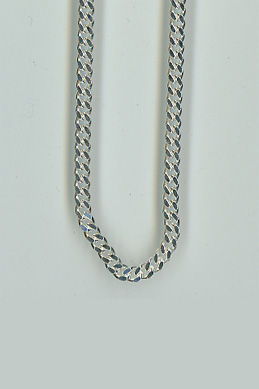 Silver 925 Chains